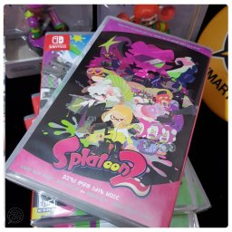 splatoon_2_cover_21.jpg?w=256&h=256&crop