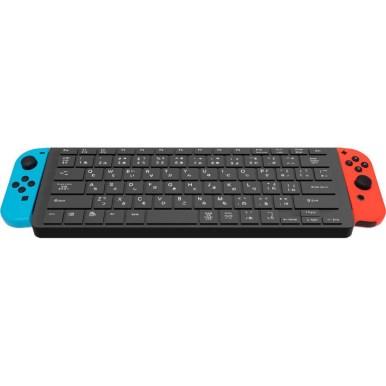 switch_keyboard_small_2
