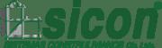 Sistemas Contrulivianos CIA LTDA | Gypsum Sicon