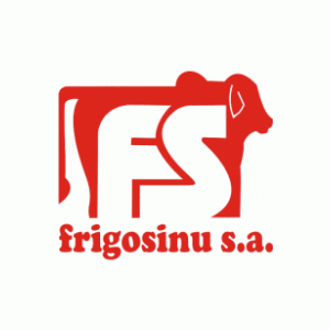 FRIGOSINU S.A.