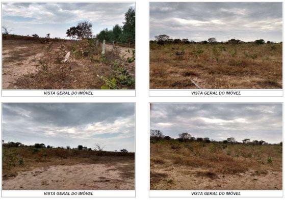 Fazenda Alto Araguaia 5