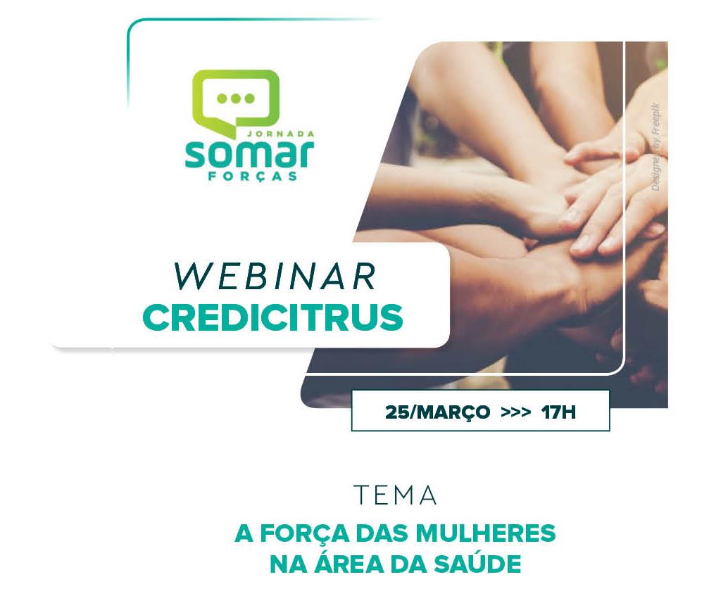webinar25marco