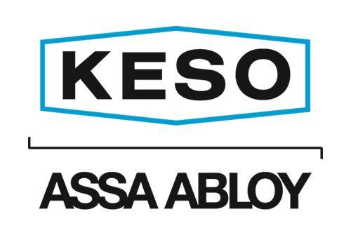 Keso SicuraChiave  | Garanzia di sicurezza