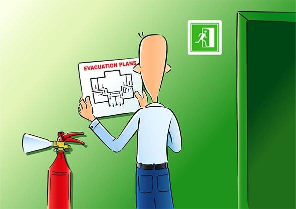 Evacuation_plans_&_fire_extinguishe