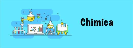 sicurezza stoccaggio prodotti chimici nei laboratori nel lavoro a scuola