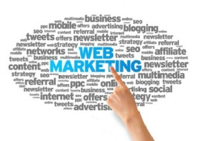 marketing-digital-image