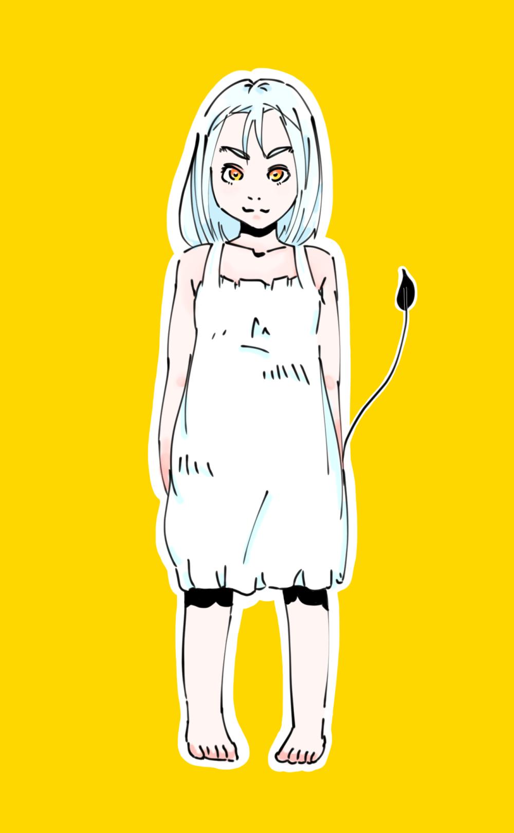 こあくま_Ver.2