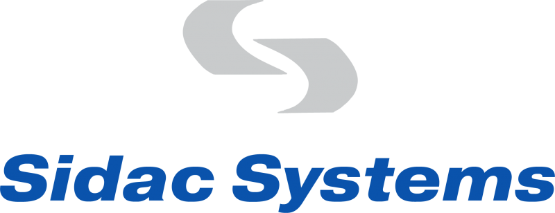 SIDAC Automated Systems