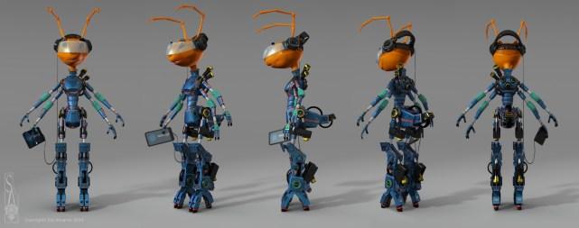 ant_comp_turnaround_001