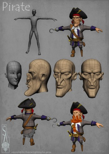 pirate_steps_1