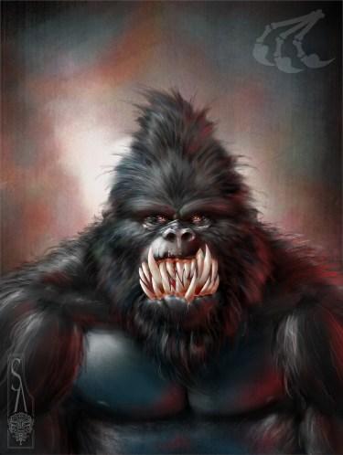 primate_bg_001