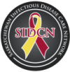 sidcn.ca/home