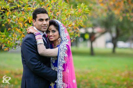 Pakistani Weddings 187 Sidd Rishi Photography