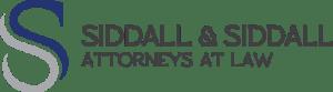 Siddall & Siddall Attorneys at Law