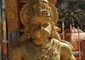 श्री हनुमान / Hanuman