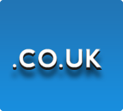 co.uk