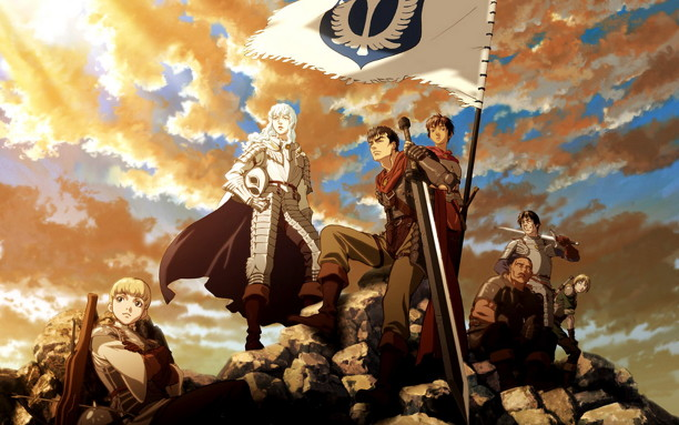 berserk-anime-movie-hd-600568