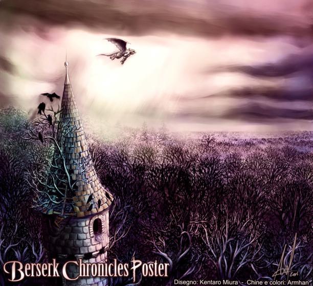 berserk_poster
