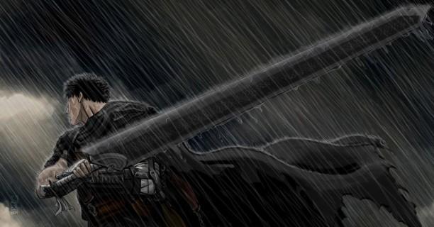 in_the_rain-904505