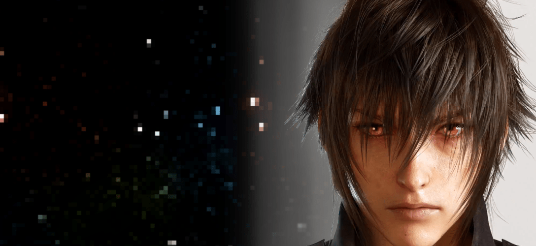Noctis_Red (1)