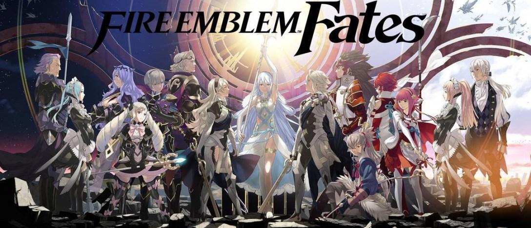 Fire-Emblem-Fates (2)