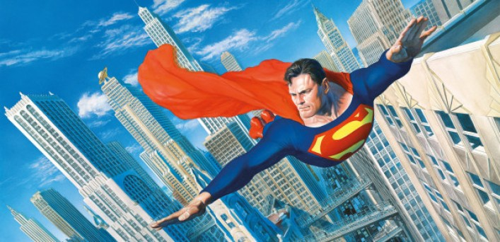 superman-inspirational-wait-so-superman-will-be-in-the-new-supergirl-series-jpeg-276835