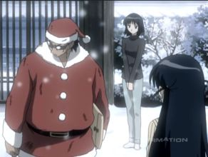 school-rumble-christmas
