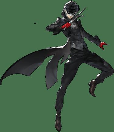 Persona-5_2016_07-29-16_001