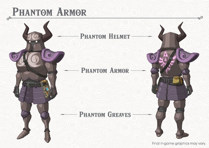 05_phantomarmor