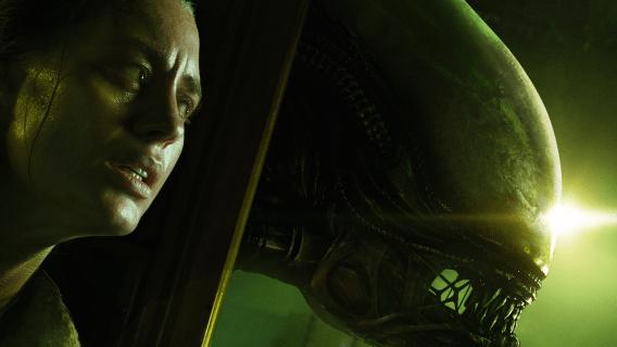 HD-Alien-Isolation