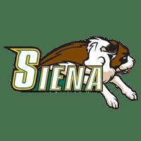 Siena vs. Canisius Live NCAA