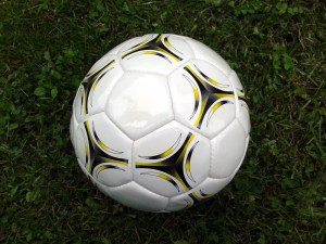 Soccer_ball_on_ground