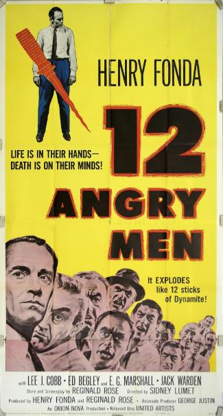 12-angry-men-poster