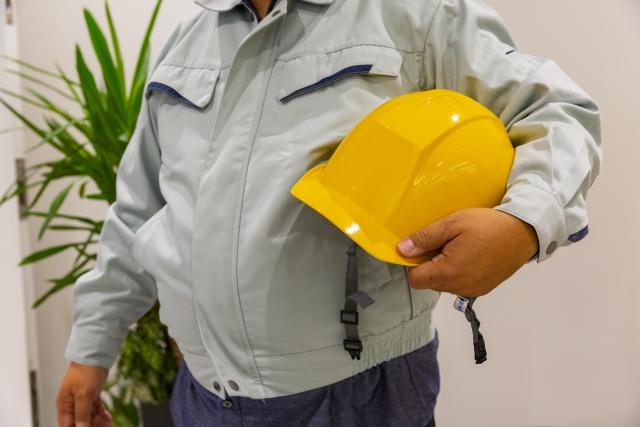 button-only@2x 現場仕事で怒られる時の対処法…向いてないなら退職,転職や部署異動しましょう【自分も無理でした】