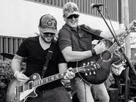 Cody and Austin