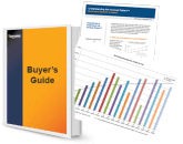 Downloadable buyers-guide