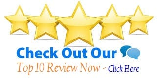 Check Out Our Top 10 Reviews