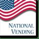 National Vending Logo