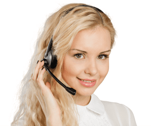 See Reviews on Answering Service