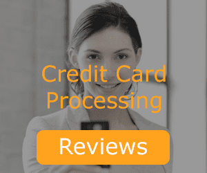 credit-card-processing-see-reviews2