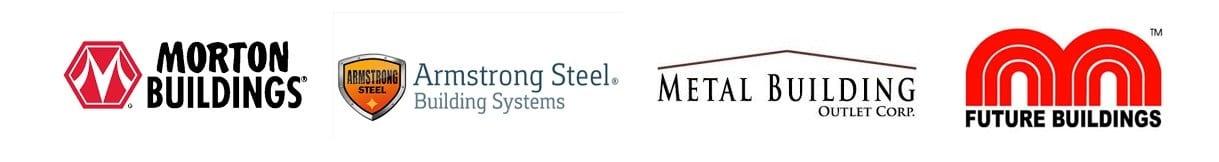 Best Steel Building Companies