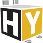 Hyster-Yale Logo