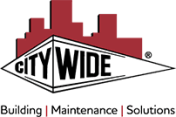Citywide Maintenance Logo