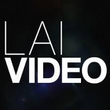 LAI Video Logo