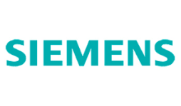 Siemens Fire Safety Solutions Logo