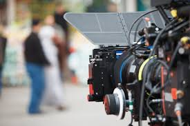 Video Production Evaluation