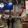 IKEA立川 既存店とはちょっと違うイケアに行ってみた