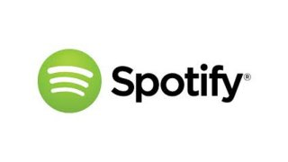 Spotifyを日本でつかう Mac、Windows、Android篇