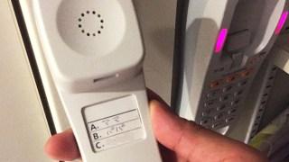 市外局番がもらえるNURO 光でんわの活用 電話加入権不要!