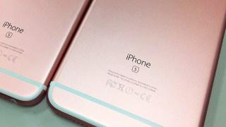 iPhone SE、6S、6S Plus機種変後、翌日速攻やるべき解約オプション〜Softbank編